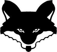 34 years of Wolfitura!