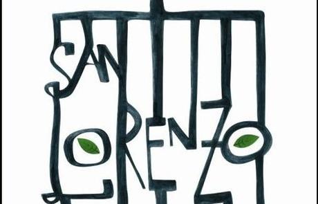 Se acerca San Lorenzo